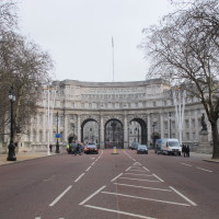 London-2012-Admiralty-Arch
