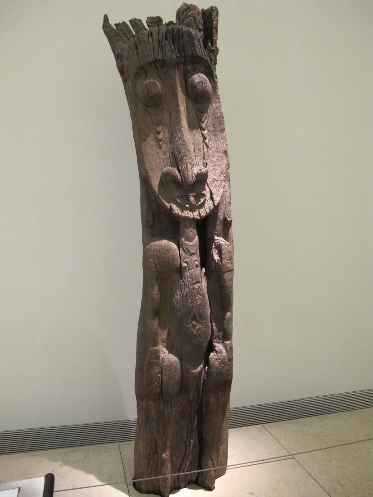 London-2012-British-Museum-1