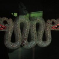 London-2012-British-Museum-4
