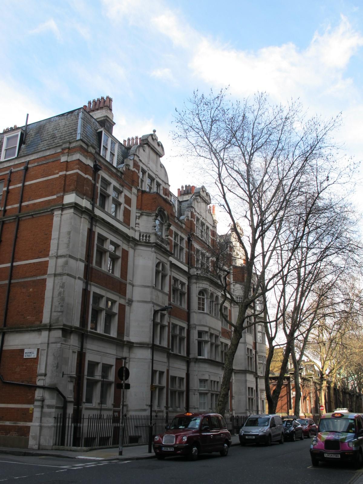 London-2012-Buildings