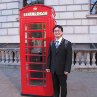 London-2012-Telephone-Booth-and-Me