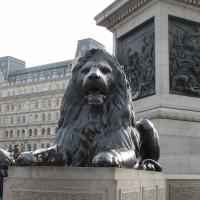 London-2012-Trafalgar-Square-2