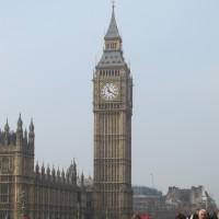 London-2012-big-ben-2