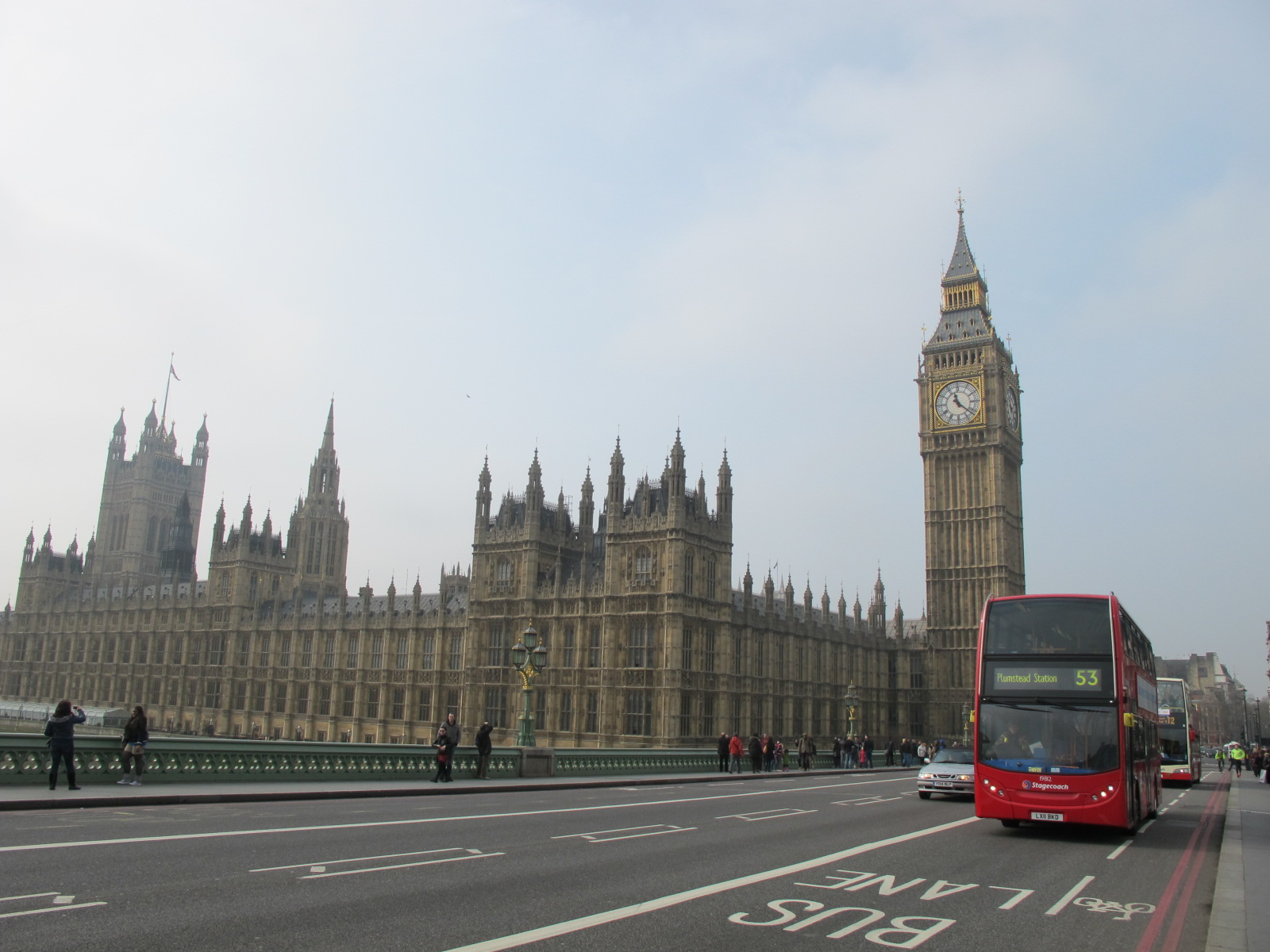 London-2012-big-ben-and-bus