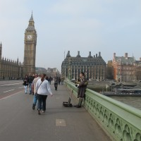 London-2012-big-ben-from-the-bridge