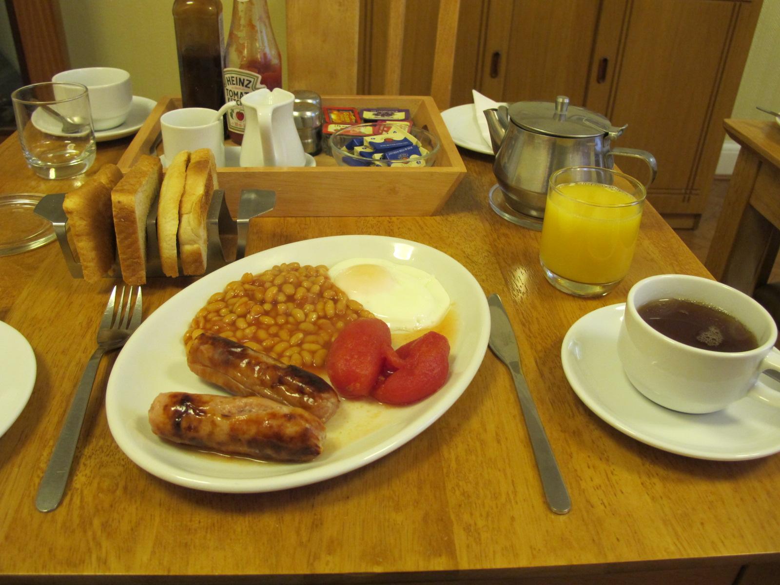 London-2012-english-breakfast