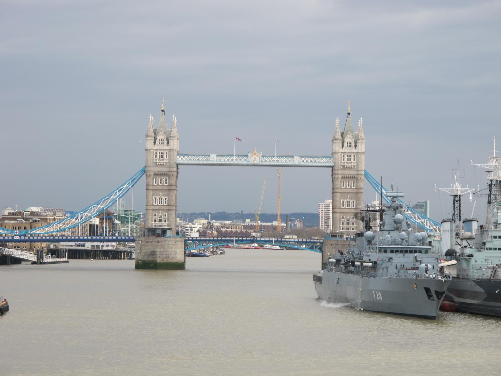 London-2012-london-bridge