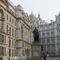 London-2012-london-building