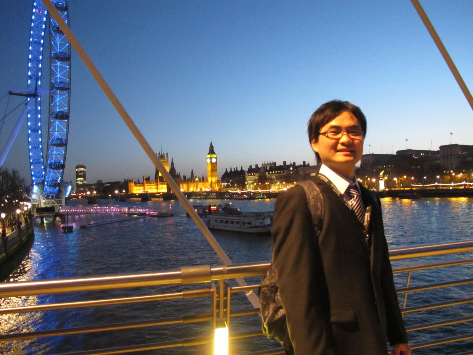 London-2012-london-eye-big-ben-and-me