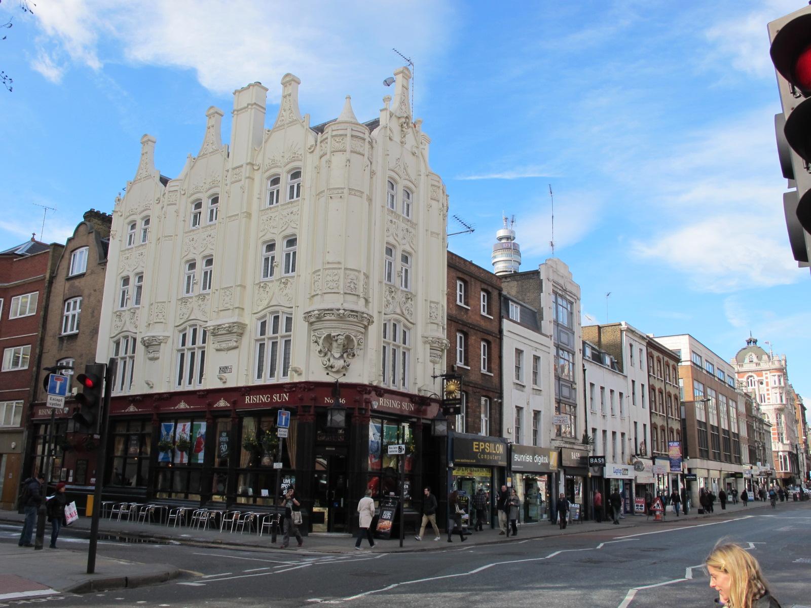 London-2012-london-street
