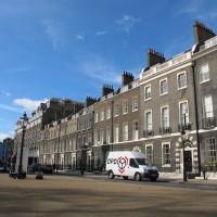 London-2012-london-street2