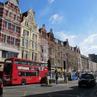 London-2012-london-street3