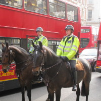 London-2012-longon-police-on-horse