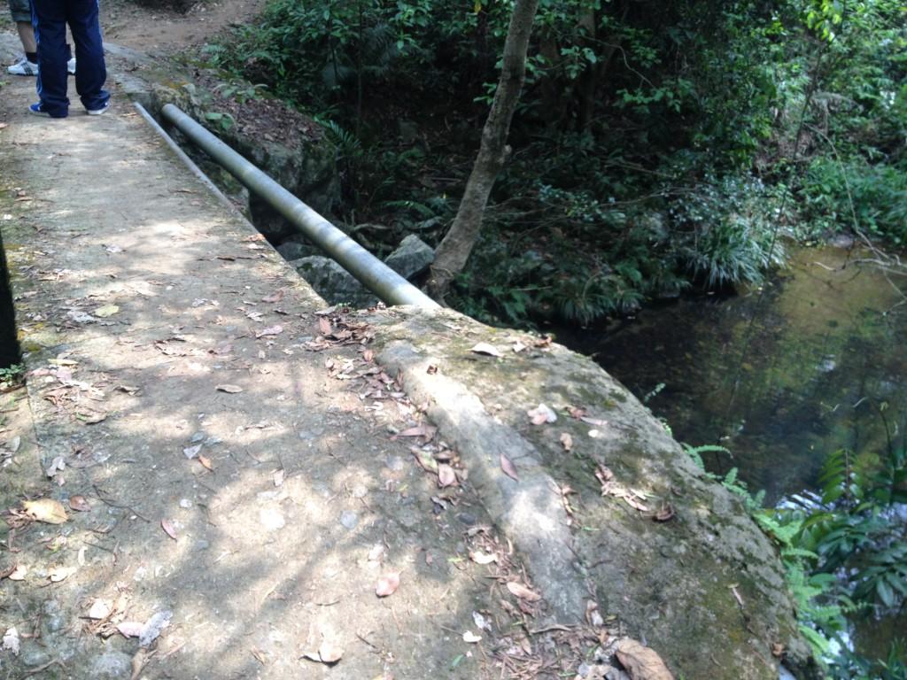 Yuen-Tsuen-Ancient-Trail.jpg