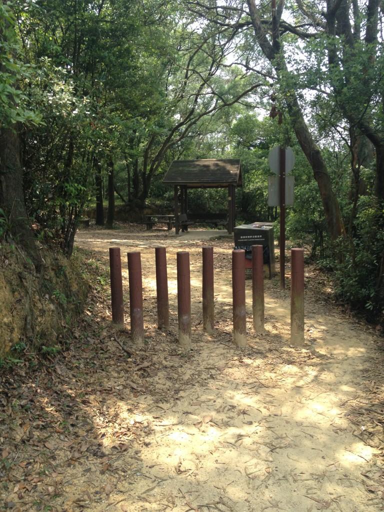 Yuen-Tsuen-Ancient-Trail-2.jpg