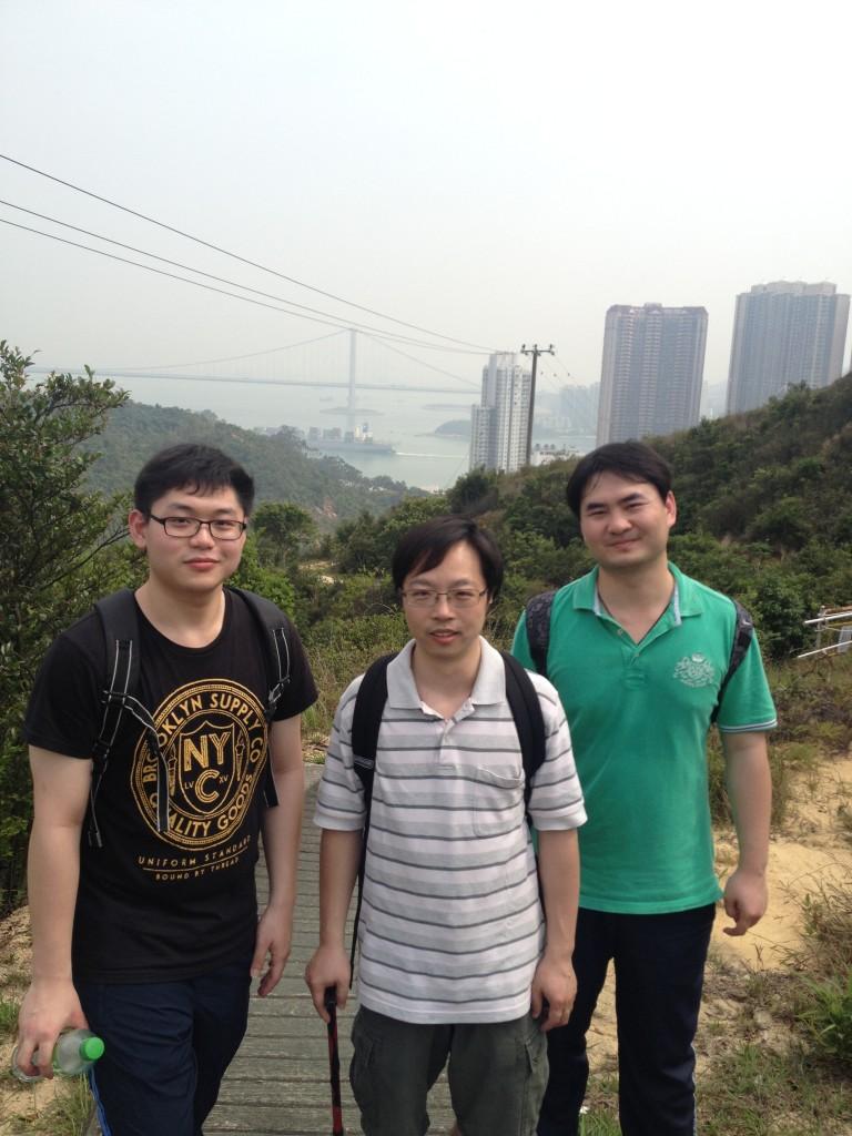 group-member.jpg