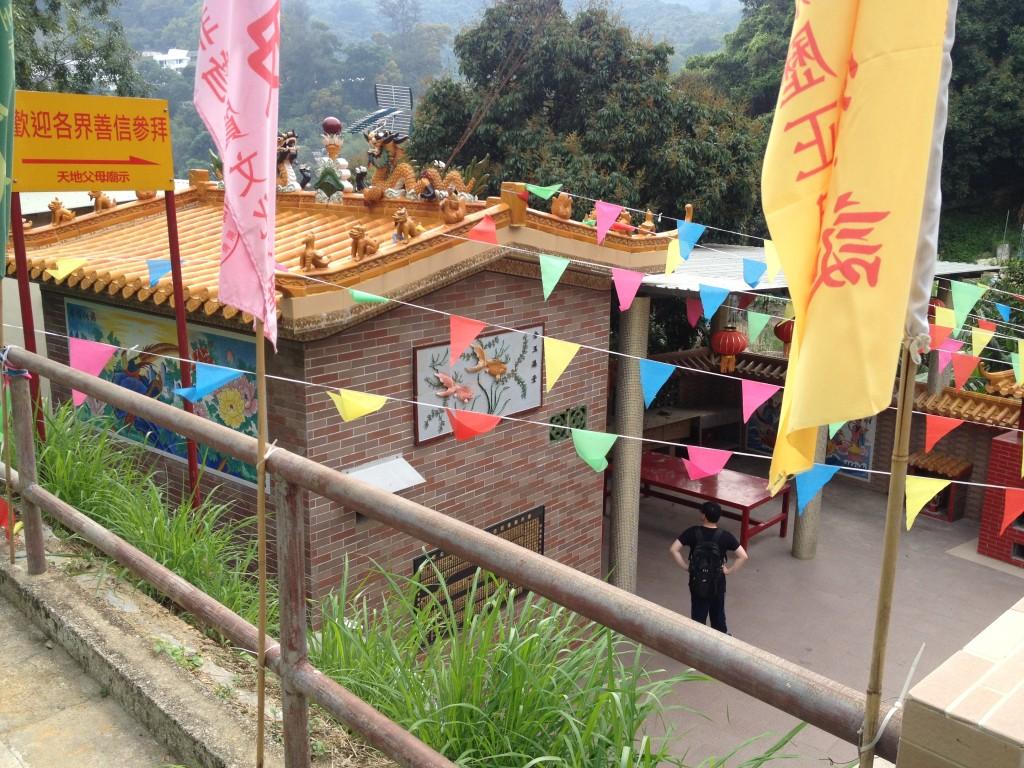 temple-near-to-Shu-On-Terrace.jpg